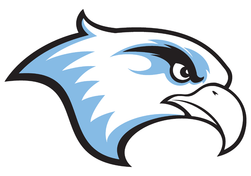 Seahawk clipart images clipart royalty free Collection of Seahawk clipart | Free download best Seahawk ... clipart royalty free