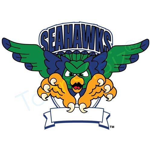 Seahawk clipart images png seahawk images cartoon | SeaHawk Mascot Logo Design Graphic ... png