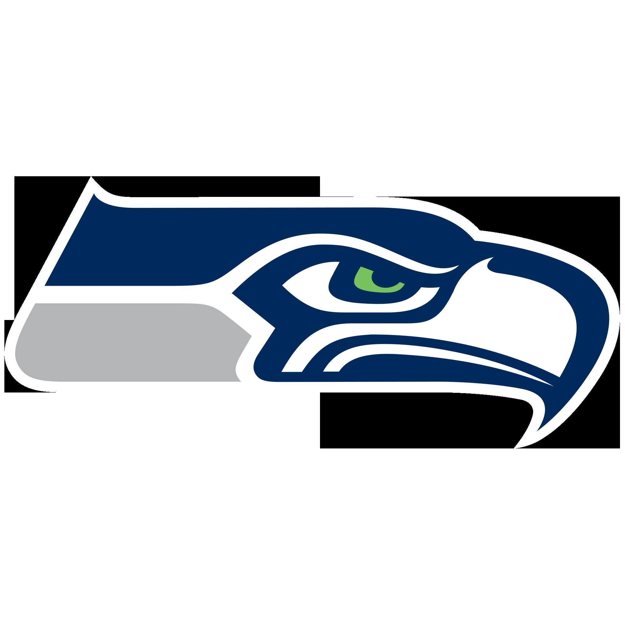Seattle football field clipart jpg royalty free download Seattle Seahawks – South Bronx Saints jpg royalty free download