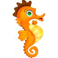 Seahorse clipart png freeuse library Download Seahorse Category Png, Clipart and Icons ... freeuse library