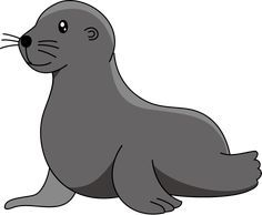 Sealion clipart clip art royalty free library Sealion clipart » Clipart Portal clip art royalty free library