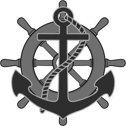 Seaman logo anchor clipart svg royalty free download Anchor Clipart maritime - Free Clipart on Gotravelaz.com svg royalty free download