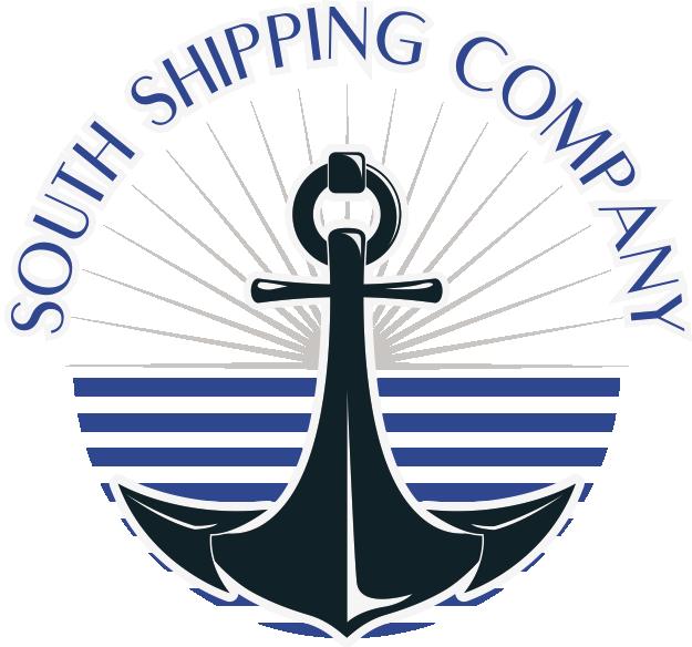 Seaman logo anchor clipart image library stock Clipart anchor seaman logo, Clipart anchor seaman logo ... image library stock