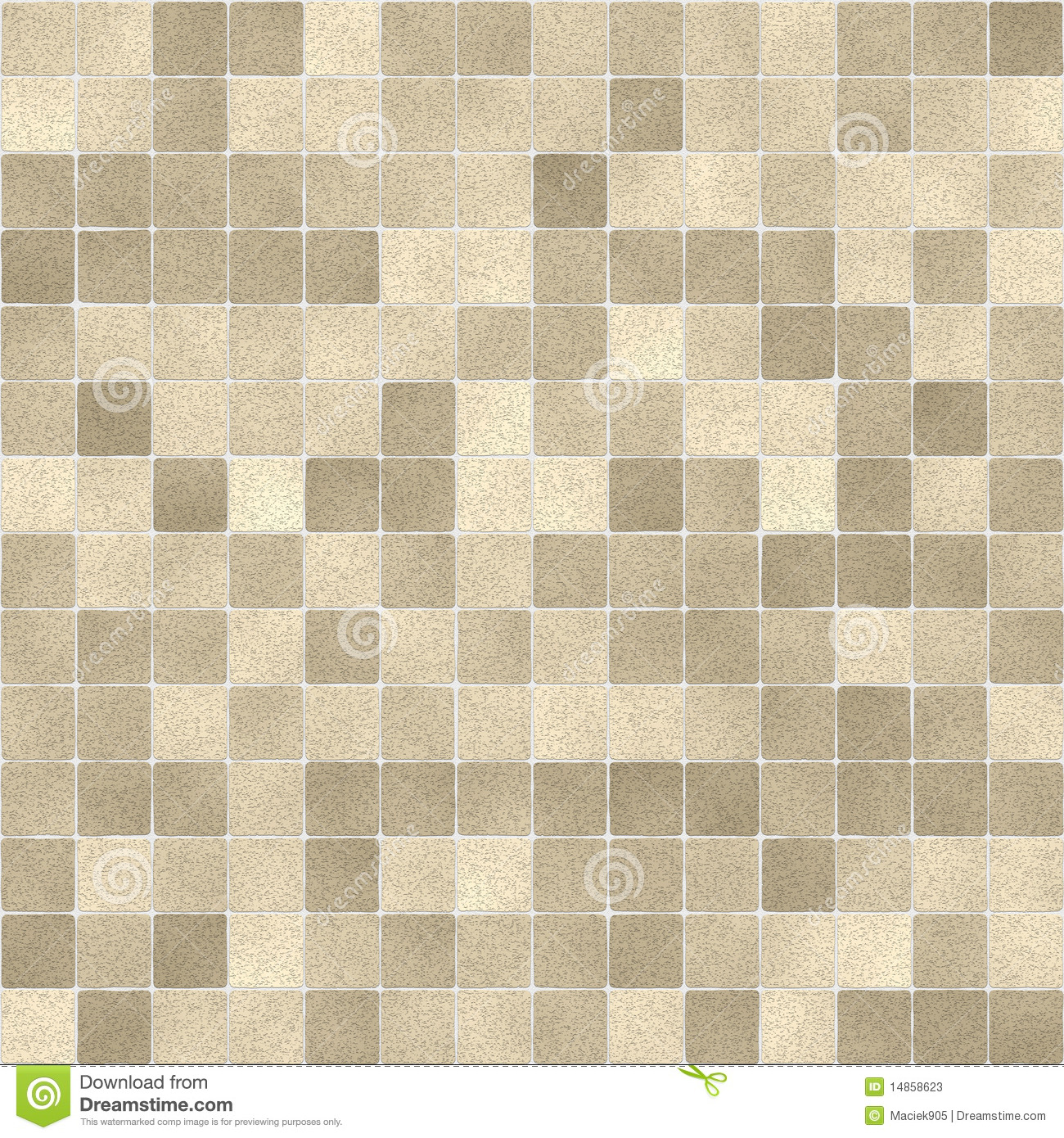Seamless tile clipart png freeuse download Tiles clipart texture seamless Pencil and in color tiles ... png freeuse download
