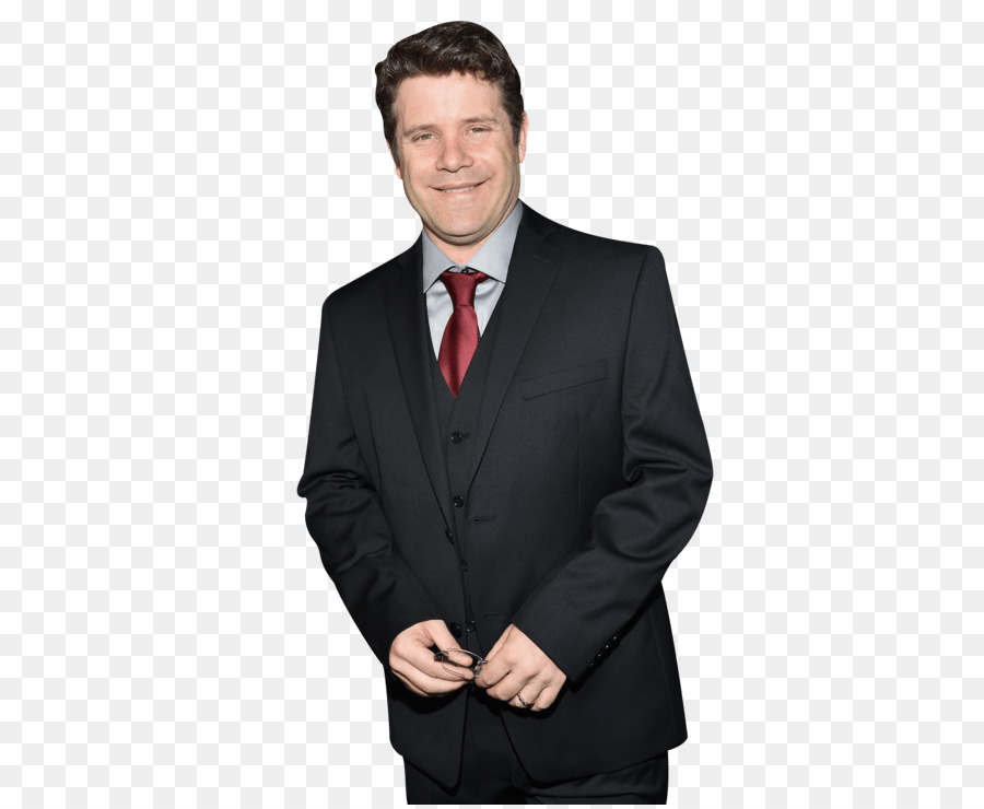 Sean astin clipart picture black and white library Sean Astin Standing png download - 490*736 - Free ... picture black and white library