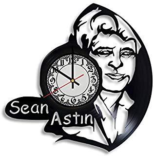 Sean astin clipart clip art library library Amazon.com: \