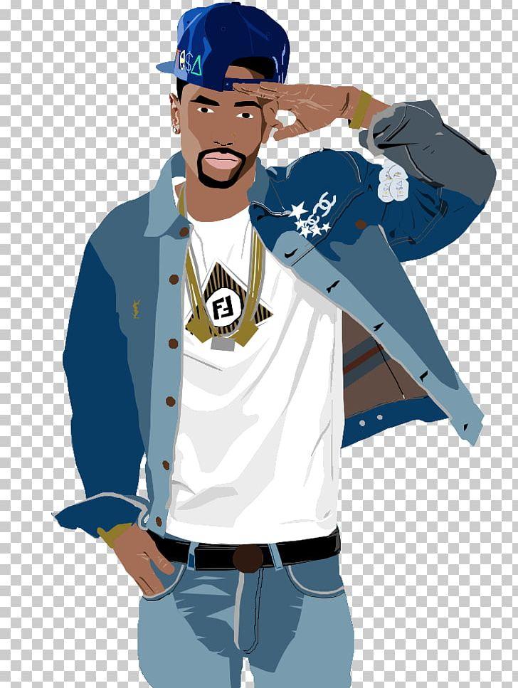 Sean clipart picture royalty free download Big Sean Rapper Jean Jacket Musician Hip Hop Music PNG ... picture royalty free download