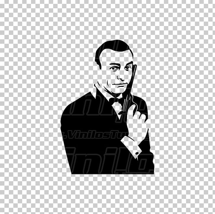 Sean clipart graphic download James Bond Film Series Sean Connery Thunderball PNG, Clipart ... graphic download