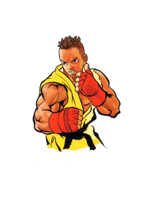 Sean matsuda clipart png library library Sean/Gallery | Street Fighter Wiki | FANDOM powered by Wikia png library library