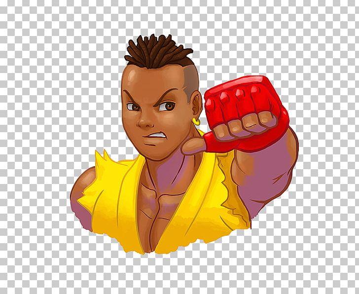 Sean matsuda clipart png free Street Fighter III: 3rd Strike Ryu Sean Matsuda Sprite PNG ... png free