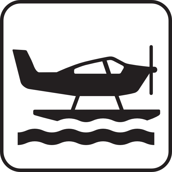 Seaplane clipart picture transparent library Seaplane Cliparts Free - Cliparts Zone picture transparent library