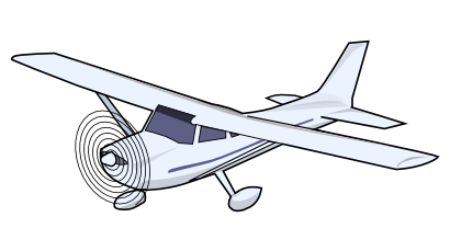 Seaplane clipart picture transparent library Seaplane Cliparts - Cliparts Zone picture transparent library