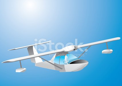 Seaplane clipart graphic royalty free download Seaplane premium clipart - ClipartLogo.com graphic royalty free download