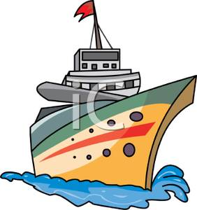 Seaport clipart jpg freeuse download Seaport Clipart | Clipart Panda - Free Clipart Images jpg freeuse download