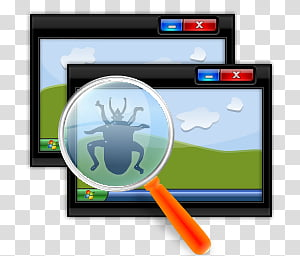 Search and destroy clipart svg download Destroy transparent background PNG cliparts free download ... svg download