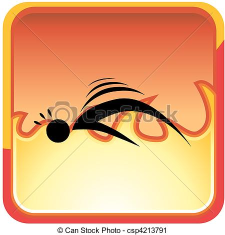 Search and seizure clipart png royalty free stock Seizure Stock Illustrations. 453 Seizure clip art images and ... png royalty free stock