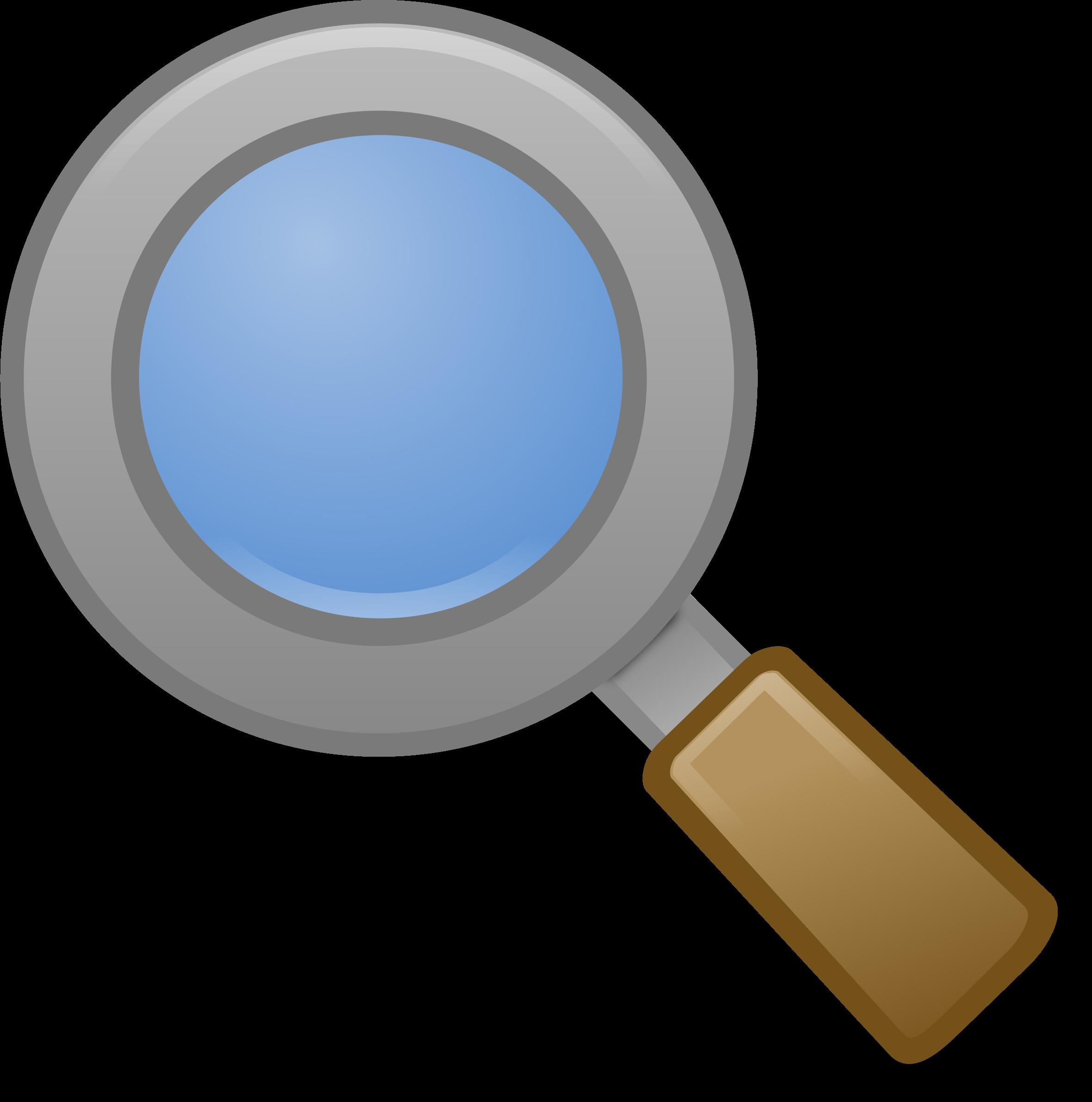 Search and seizure clipart clip art transparent library Clipart search icon - ClipartFest clip art transparent library