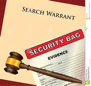 Search and seizure clipart png freeuse download Search and seizure clipart - ClipartFest png freeuse download