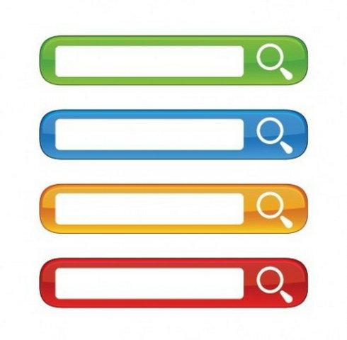 Search bar clipart clip art freeuse Search bar clipart - ClipartFest clip art freeuse