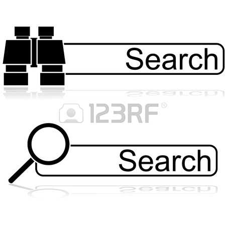 Search bar clipart png free download 8,901 Search Bar Stock Vector Illustration And Royalty Free Search ... png free download