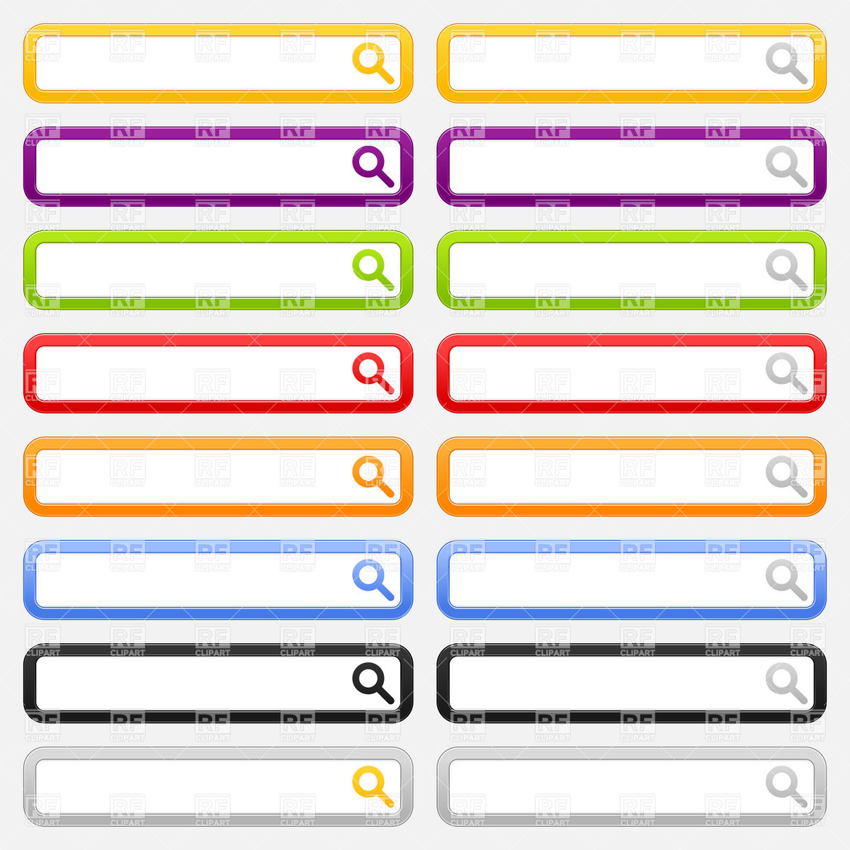Search bar clipart clip art royalty free Clip Art for Free Search Bar – Clipart Free Download clip art royalty free