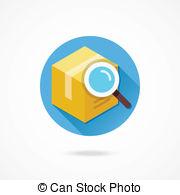 Search box clipart clipart stock Search box Illustrations and Stock Art. 5,512 Search box ... clipart stock
