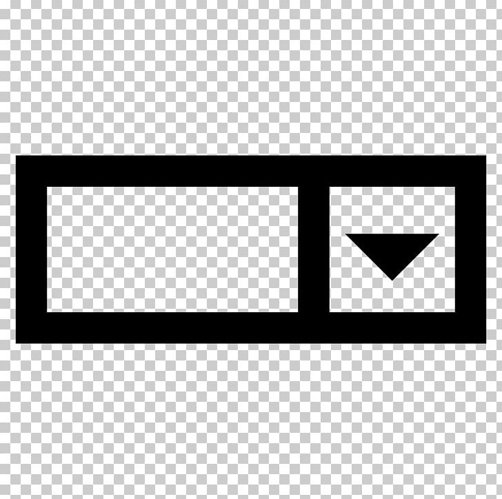 Search box icon clipart banner download Drop-down List Computer Icons Search Box Desktop Address Bar ... banner download