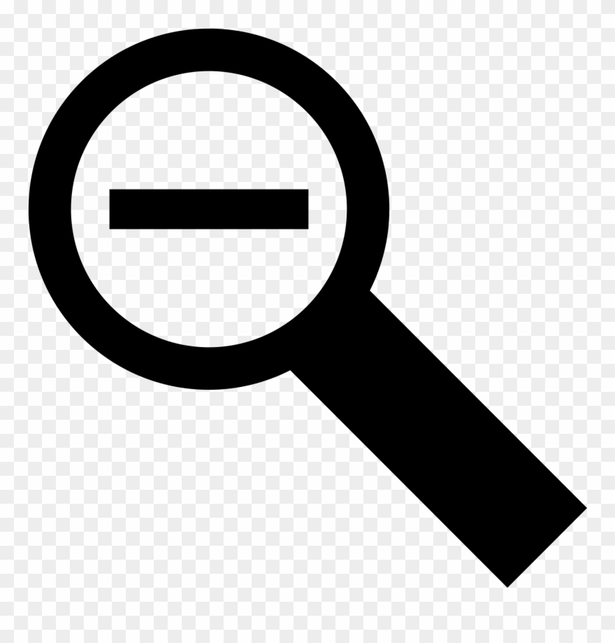 Search button icon clipart picture royalty free stock Open - Search Button Icon Png Clipart (#3302438) - PinClipart picture royalty free stock