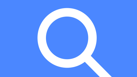 Search by image picture free download Google Reverse Image Search From Android and iOS Mobile picture free download