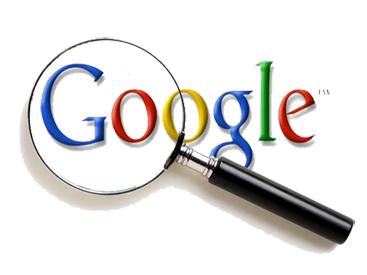 Search by image svg transparent Google Custom Search Wordpress Plugin | Little Handy Tips svg transparent