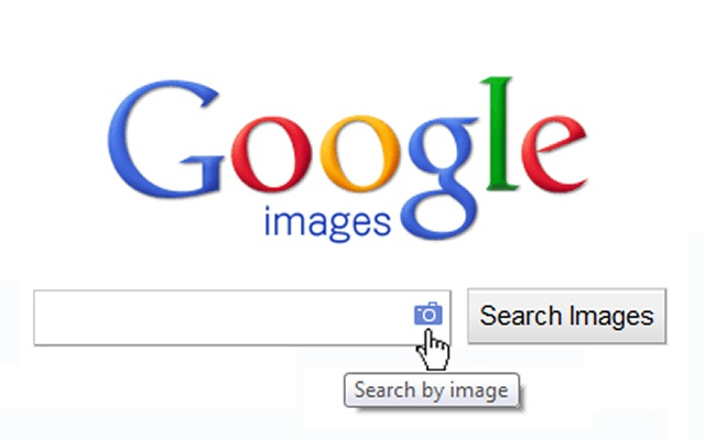 Search by image clipart freeuse library Search by Image (by Google) - Chrome Web Store clipart freeuse library