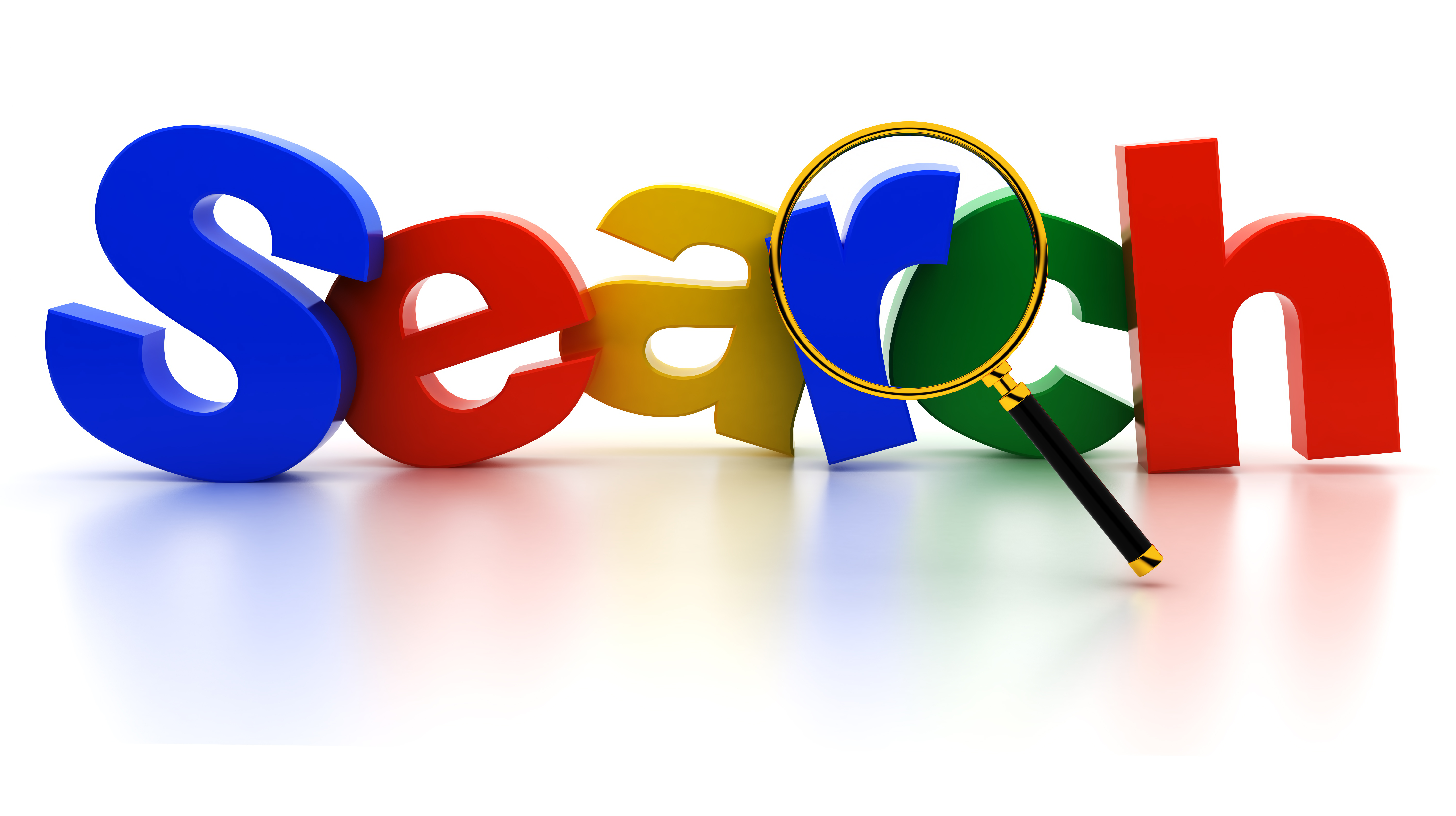 Search by image vector royalty free search images vector royalty free