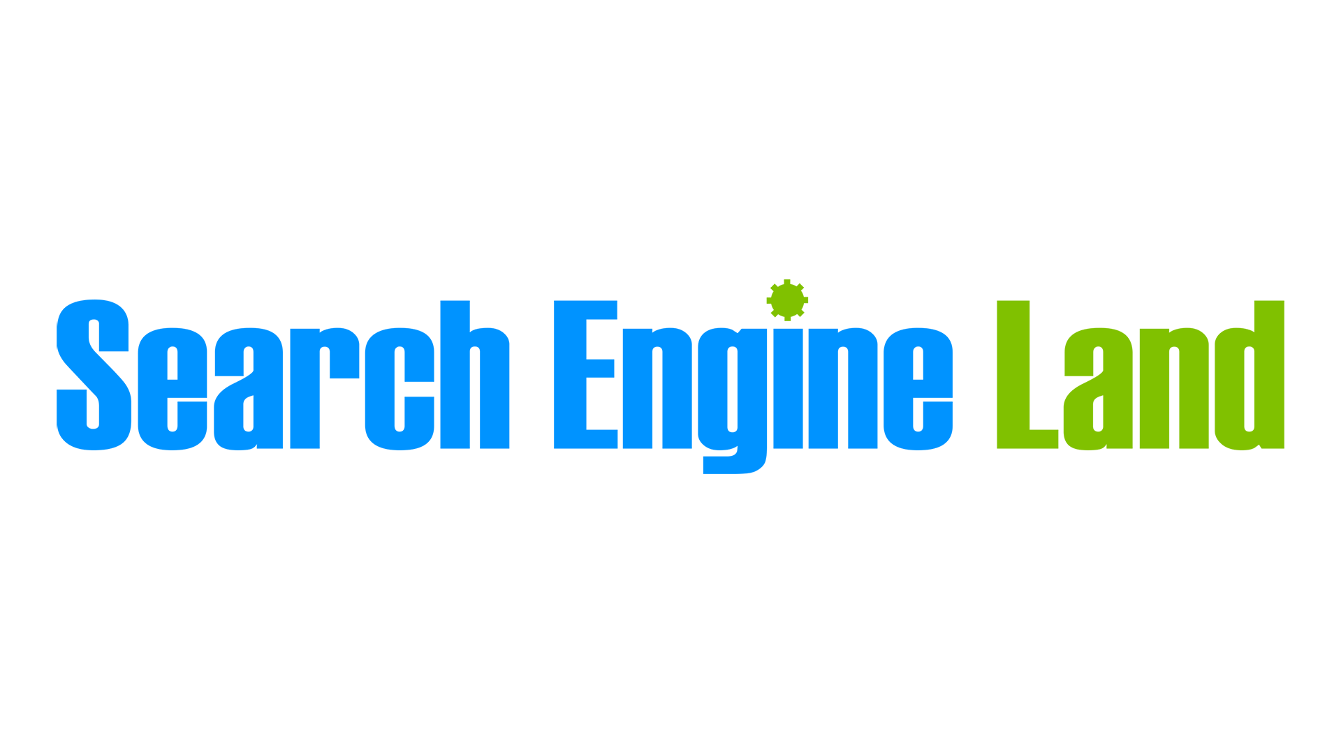 Search by image jpg freeuse download Search Engine Land | Must Read News About SEO, SEM & Search Engines jpg freeuse download