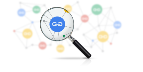 Search by image image transparent download Google Site Search - Google Enterprise Search image transparent download