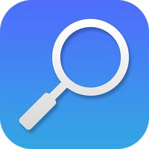 Search by image png library download Search Everything - Android Apps on Google Play png library download