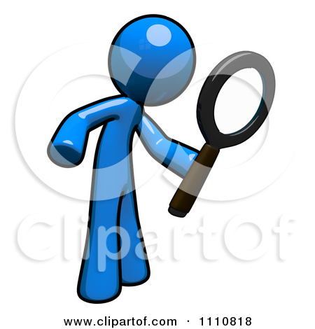 Search clipart clipart free free clip art search – Clipart Free Download clipart free