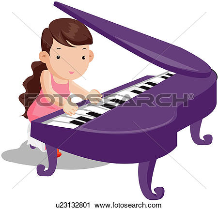 Search clipart black and white download Clipart of music, instrument, musical performance, performance ... black and white download