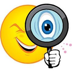 Search clipart images image royalty free download Search Clipart   Free download best Search Clipart on ... image royalty free download