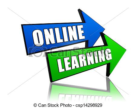 Search clipart online graphic library download Online Learning Clipart - Clipart Kid graphic library download