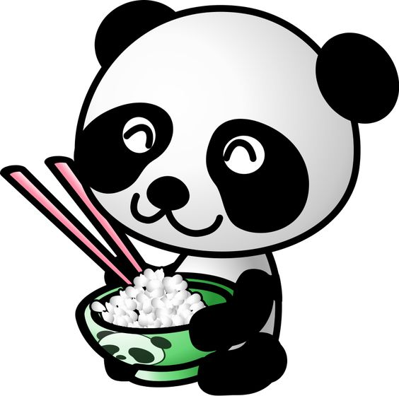 Search clipart panda graphic transparent stock Panda Face Clipart Black And White | Clipart Panda - Free Clipart ... graphic transparent stock