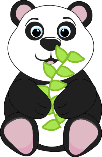 Search clipart panda royalty free download Search clipart panda - ClipartFest royalty free download