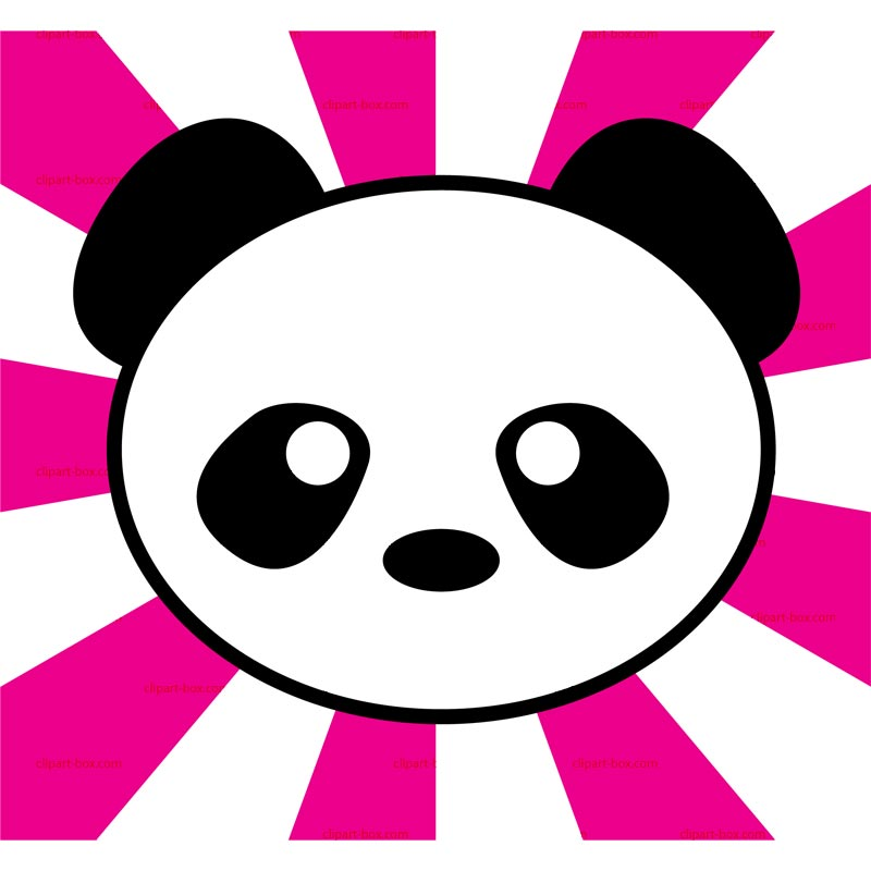 Search clipart panda clipart royalty free stock Search clipart panda - ClipartFest clipart royalty free stock