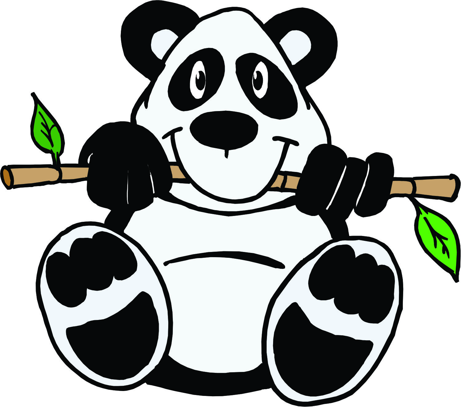 Search clipart panda picture library stock clipart panda search – Clipart Free Download picture library stock