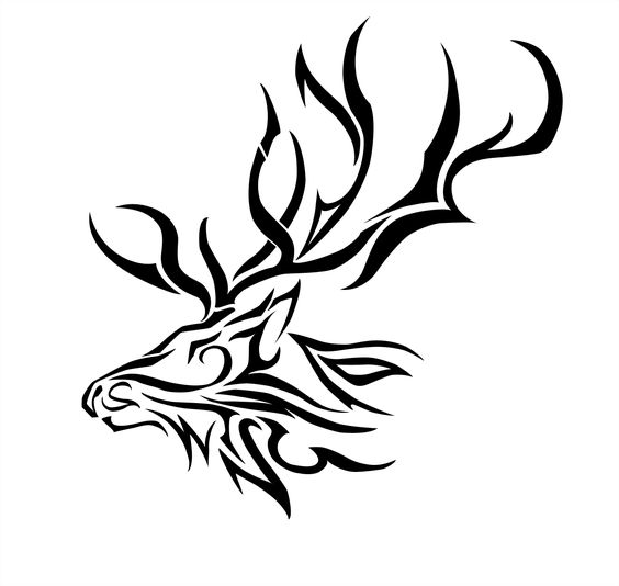 Search clipart panda picture royalty free Elk Antlers Clip Art.. | Clipart Panda - Free Clipart Images ... picture royalty free