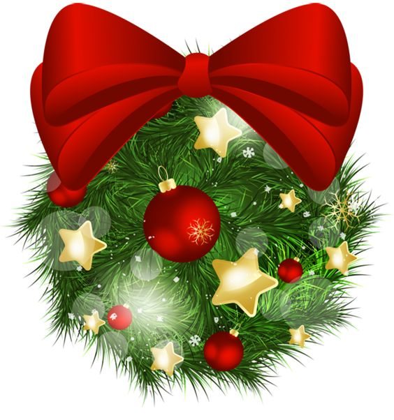 Search clipart transparent background png library christmas bow transparent background - Google Search | Clipart ... png library
