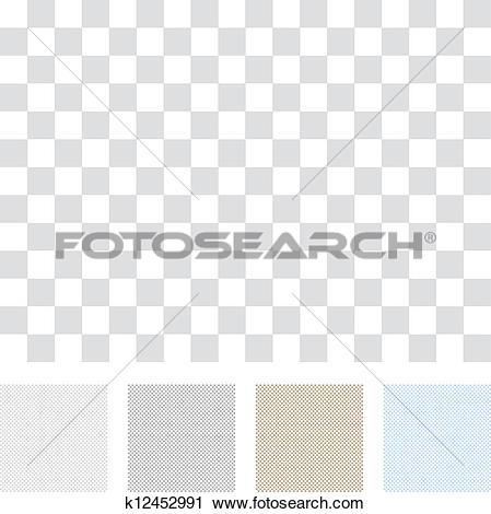 Search clipart transparent background jpg royalty free stock Clipart of Transparent background k12452991 - Search Clip Art ... jpg royalty free stock