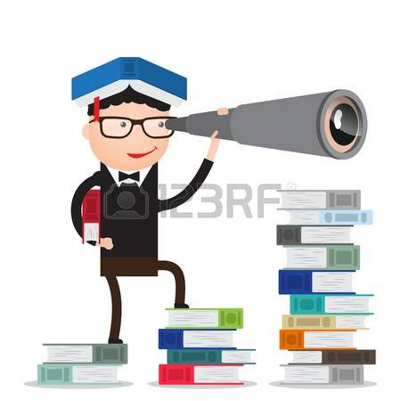 Search cliparts stock images