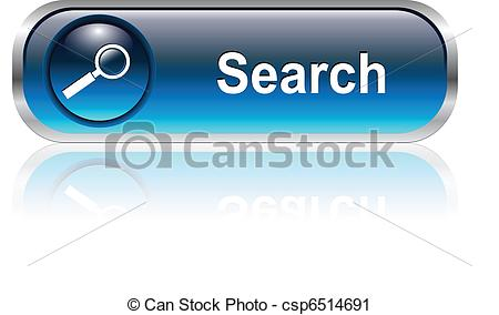 Search cliparts stock images jpg black and white Search Illustrations and Stock Art. 153,847 Search illustration ... jpg black and white