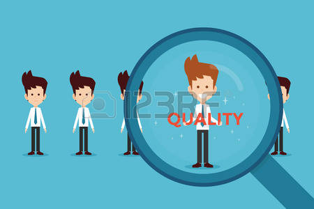 Search cliparts stock images graphic royalty free 227,357 Search Cliparts, Stock Vector And Royalty Free Search ... graphic royalty free