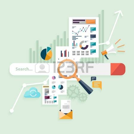 Search cliparts stock images graphic 801,687 Data Cliparts, Stock Vector And Royalty Free Data ... graphic